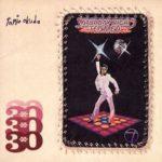 【アルバムレビュー】奥田民生 初期の名盤「30」は名曲ぞろい。ポップな曲が好きな人におすすめです。