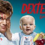 【DEXTER シーズン4】公式動画を無料視聴する方法!シーズン1~8全話まとめてフル視聴できます!